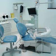 Foto - Consultório Odontológico Tatuapé